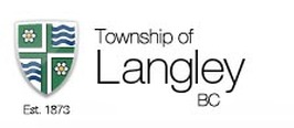 Langley City and Langley Township Tree permits and tree bylaws