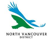 North Vancouver tree permits and tree bylaws